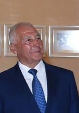 Şəmsəddin Xanbabayev 520 kartı götürüb Xaçmazdan aradan çıxıb