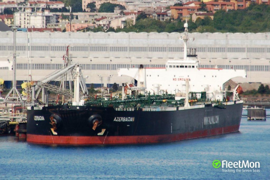 Azərbaycan Gəmisi