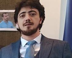 Ruslan Qara