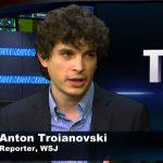 Anton Troianovski